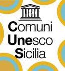 Coordinamento Comuni Unesco Sicilia