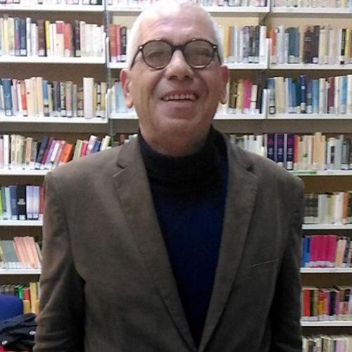 Antonino Maria Santi Valastro