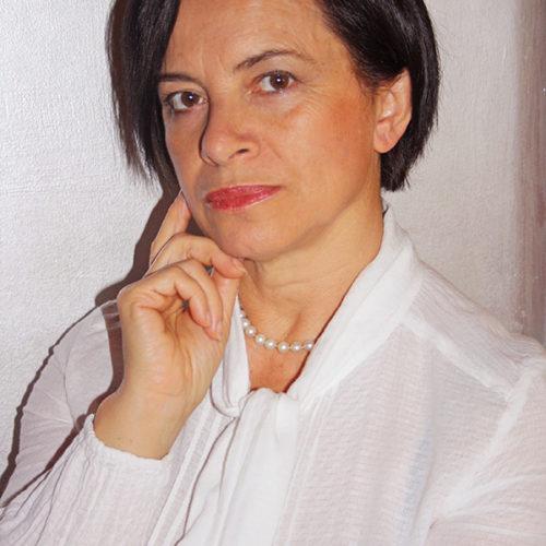 Maria Rita Di Mauro