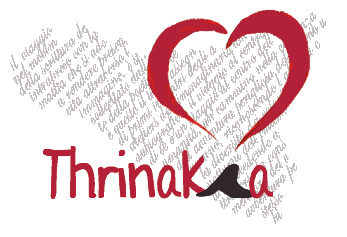 Sostieni Thrinakìa con una donazione