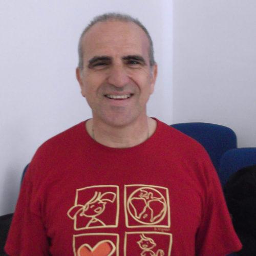 Roberto Lo Re